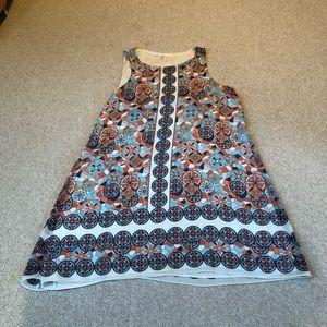 Max Studio scarf dress - Size L